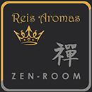 Grupo Reis Aromas